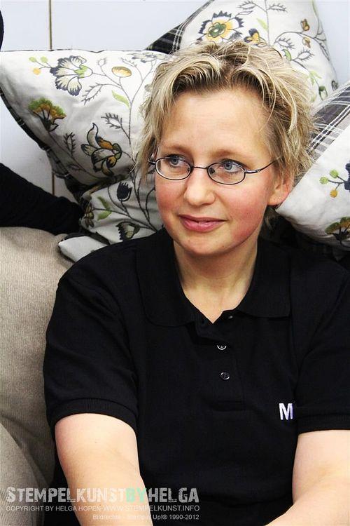 Melanie_2012-10-08