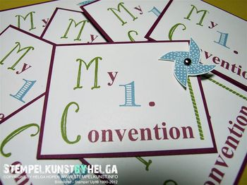 2_My_1._Convention