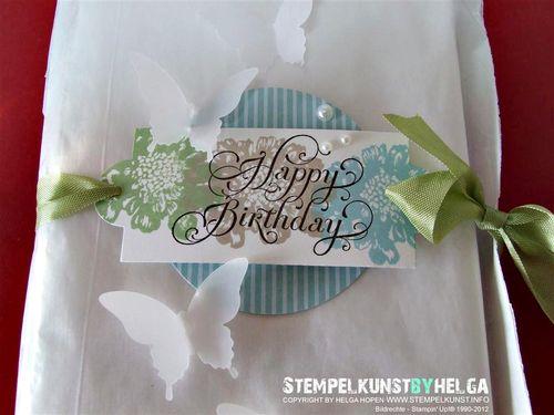 2_Happy Birthday_2012-10-31