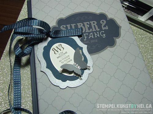 2_Silber2-Empfang_2012-11-06 (Mittel)