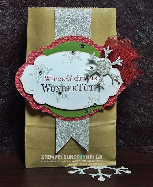 Weihnachtswundertüte_2012-11-11