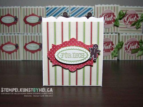 1_FF-Box_2012-11-14