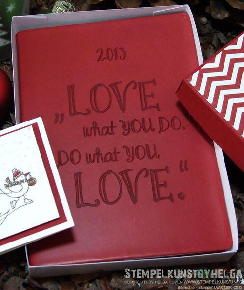 Kalender_2012-12-26
