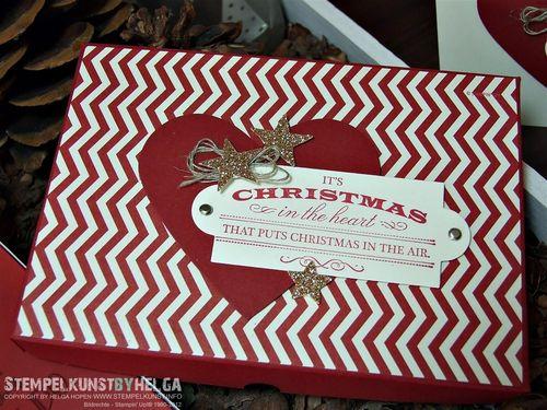 Box_2012-12-26