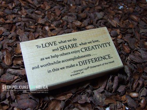 Stampin'Up!_Statement_of_the_heart_2013-01-07 (Groß)