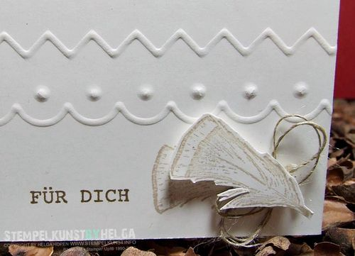 2_Fuer _Dich_Fine_Feather_2013-01-09DSCF4818 (Groß)