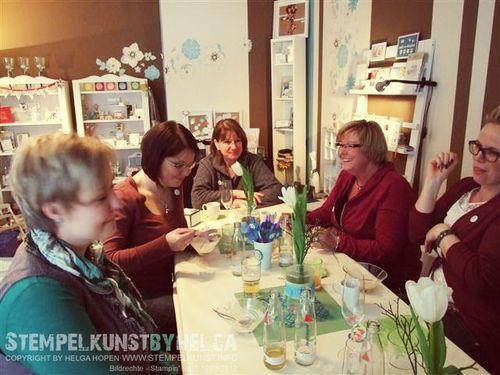 9-Mädels_Teamtreffen_2013-01-20 (Klein)