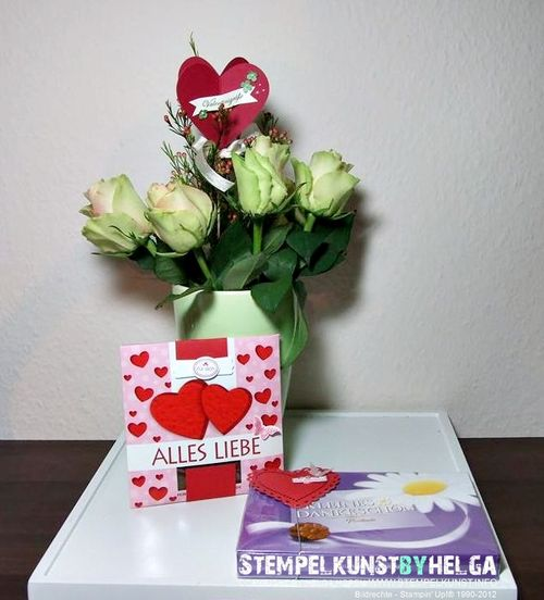 1_Alles Liebe_2013-02-14