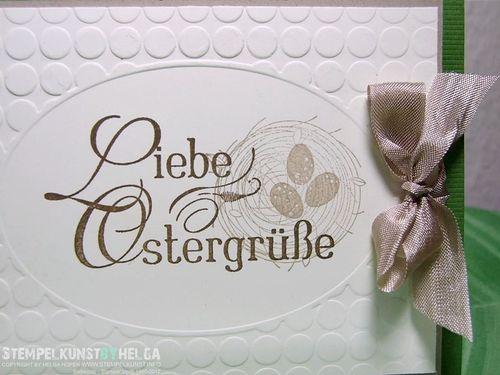 2_Liebe_Ostergruesse_2013-03-24