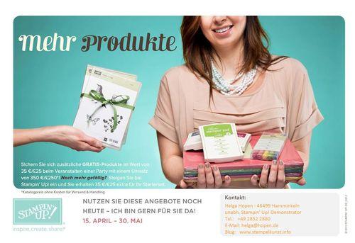 DEMO_Hostess-Promo_flyer_DE_Half-Page_Helga (Mittel)