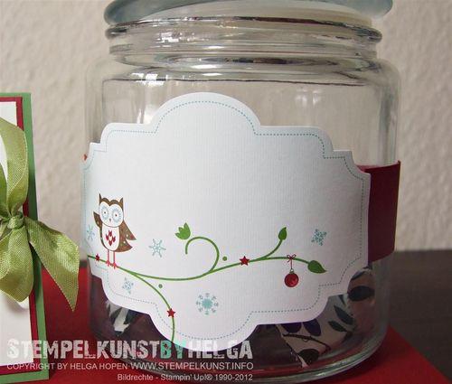 2_Etiketten_2012-09-24 (Groß)