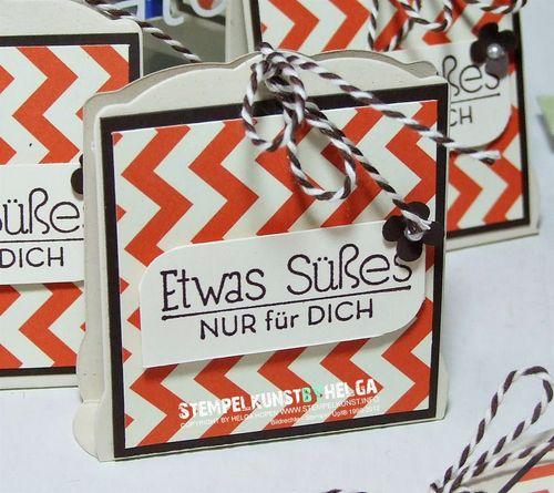 3_Etwas-Suesses_2012-09-29 (Groß)