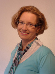 Sabine Hallermann