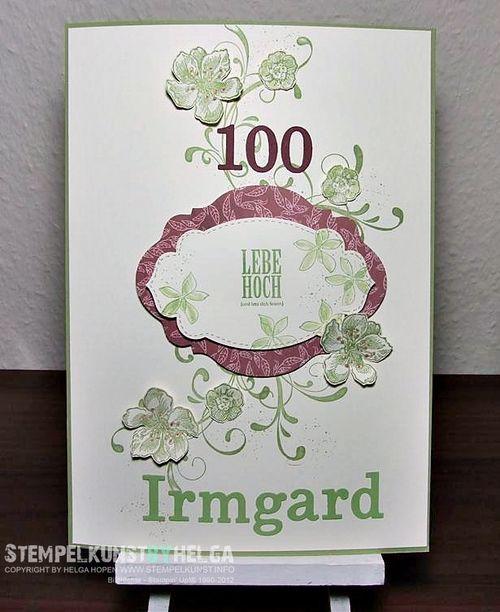 1_100-Geburtstag_2012-10-25