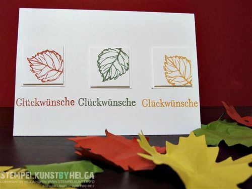 Herbstlaub_2012-10-27