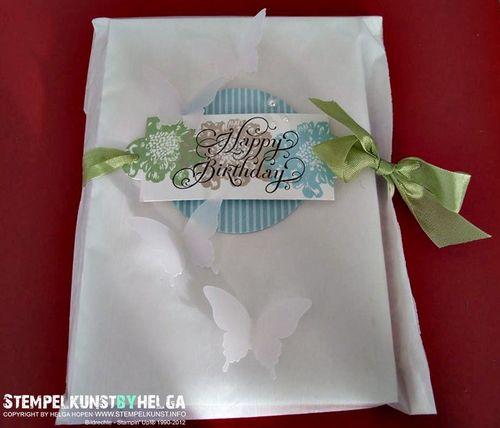 1_Happy Birthday_2012-10-31