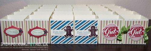 FF-Box_2012-11-14