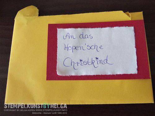 2_Briefumschlag_2012-11-22 (Mittel)