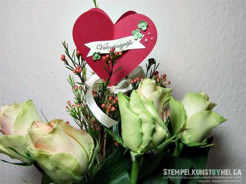 2_Alles Liebe_2013-02-14