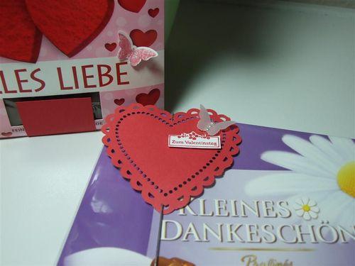 4_Alles Liebe_2013-02-14
