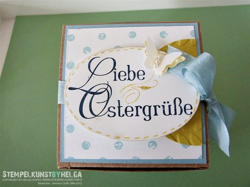 1_Liebe_Ostergruesse_2013-02-18