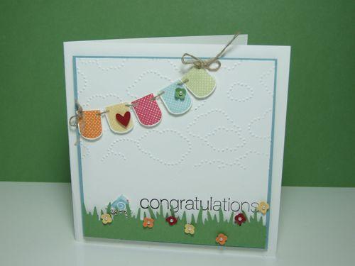 1_Congratulation_2013-02-22