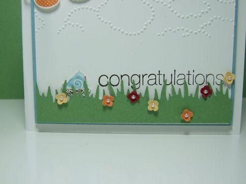 3_Congratulation_2013-02-22