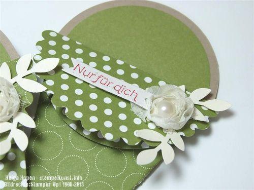 2-Blütenkelch_2013-04-21