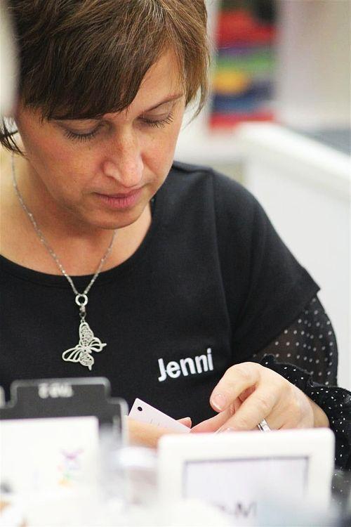 Jenni_2012-10-08