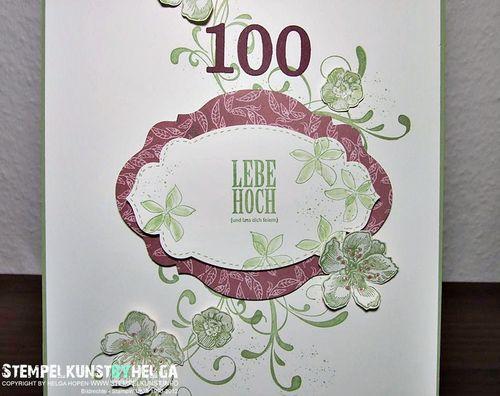 2_100-Geburtstag_2012-10-25