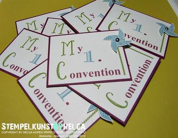 1_My_1._Convention