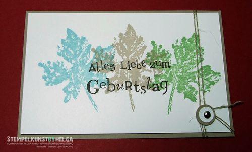 Tag3_Helga