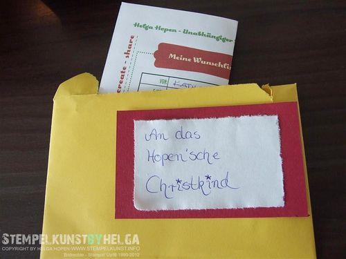 3_Wunschzettel_2012-11-22 (Mittel)