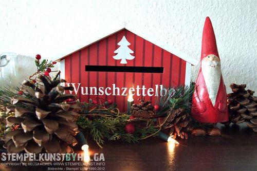 1_Weihnachtszettelbox_2012-11-22 (Mittel)