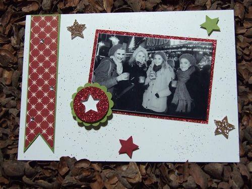 DO_Weihnachtsmarkt_2012-12-19