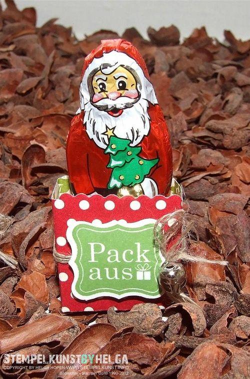 2_Box_2012-12-21