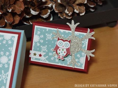 Box_3_2012-12-25