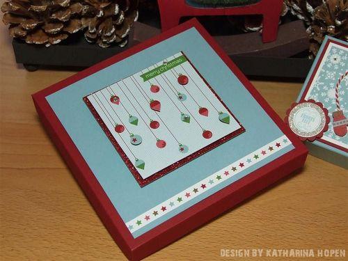 Box_1_2012-12-25
