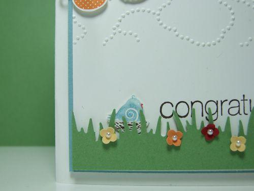 4_Congratulation_2013-02-22