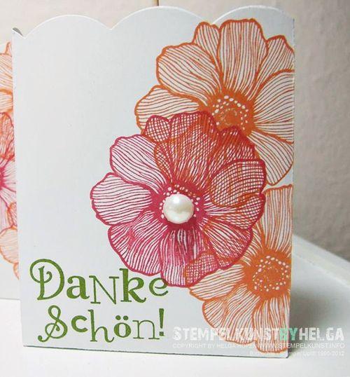 2-Danke Schoen_2013-02-27 (Mittel)