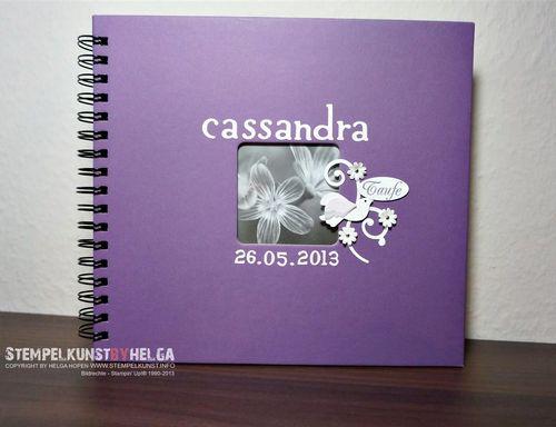 1_taufbuch_Cassandra_2013-05-18