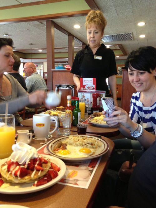 1_Breakfast_Dennys_SLC_2013