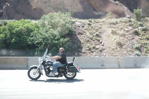 Bike_2013-07-31