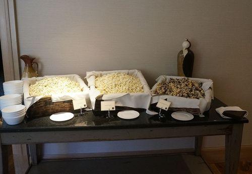 Popcorn_2013-07-31