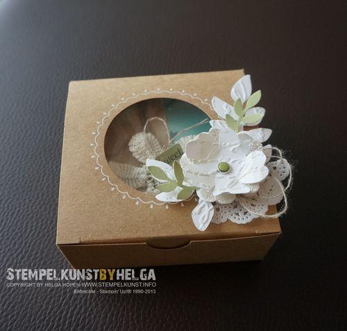 2-Box_2013-08-18