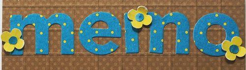 4_Memo_2013-05-02 (Groß)