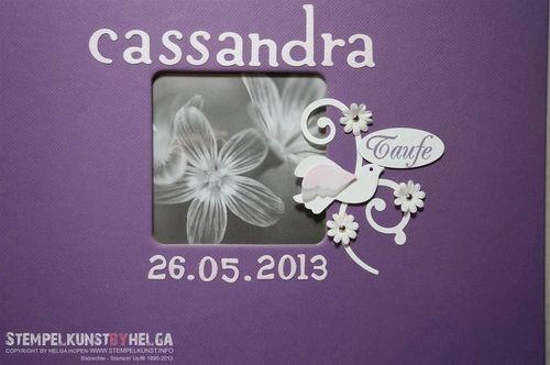 2_taufbuch_Cassandra_2013-05-18