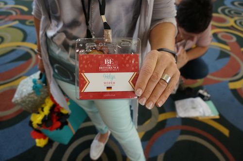 2_Badge_Helga_2013-07-29