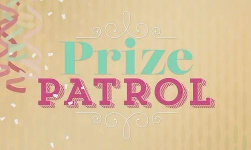 Prize_Patrol