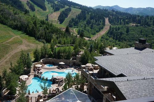 Pool_Mountain_2013-07-31